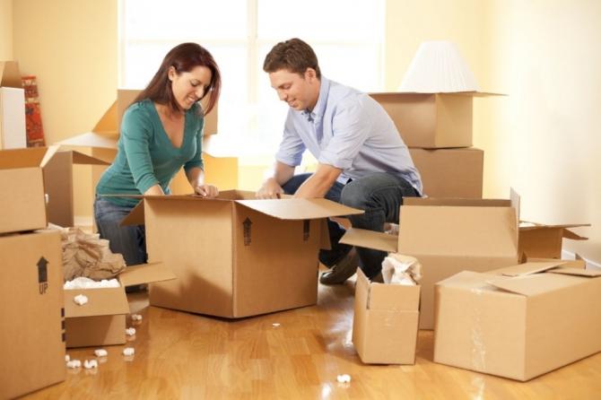 Vì sao kiêng chuyển nhà vào tháng 3 và tháng 7 âm lịch? - 1