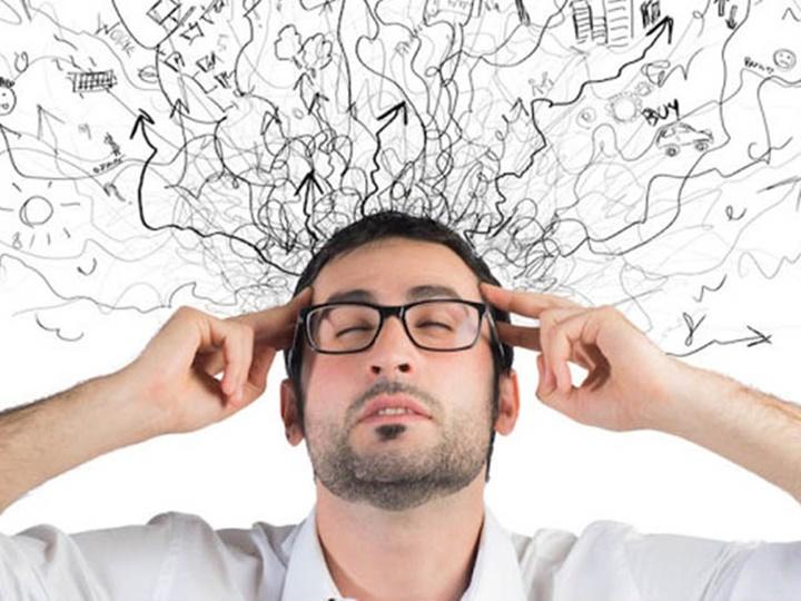 Những cách tăng cường trí nhớ cực đơn giản và dễ làm - VnReview ...