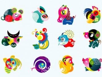 các ý nghĩa tượng trưng của 12 con giáp | Sàn địa ốc trực tuyến