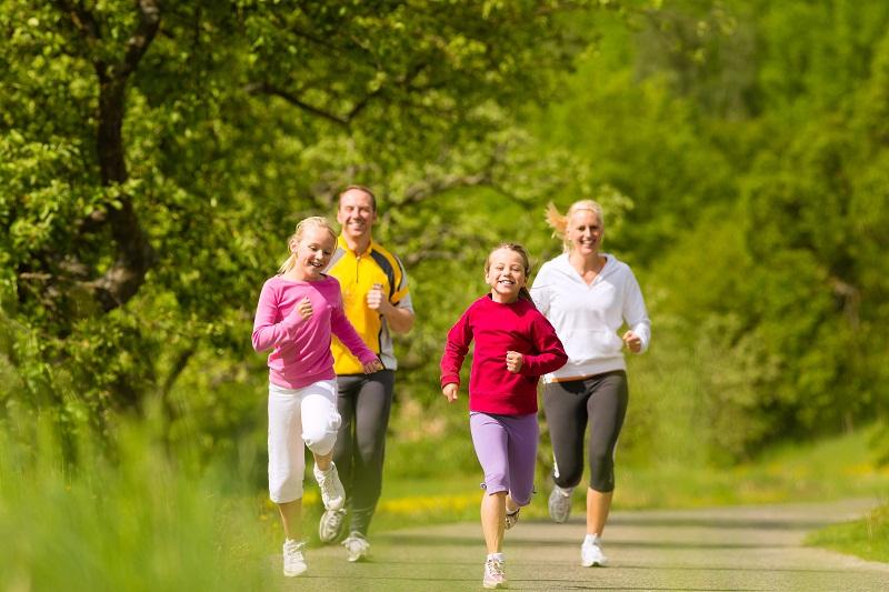 6 thói quen tốt giúp bạn rèn luyện trí nhớ hiệu quả