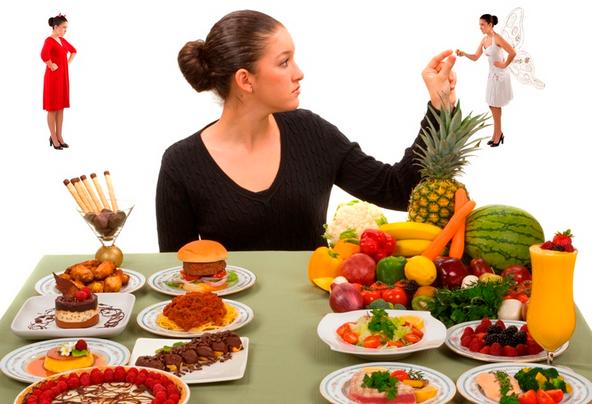 Khám phá chế độ ăn kiêng cực kì khoa học, hiệu quả - Eu ...