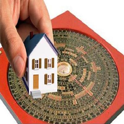Những cách giúp bạn tự xem phong thuỷ nhà ở