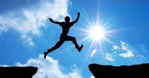 Cách thức rèn luyện sự tự tin cho bản thân | Cẩm Nang Sống - Kinh ...