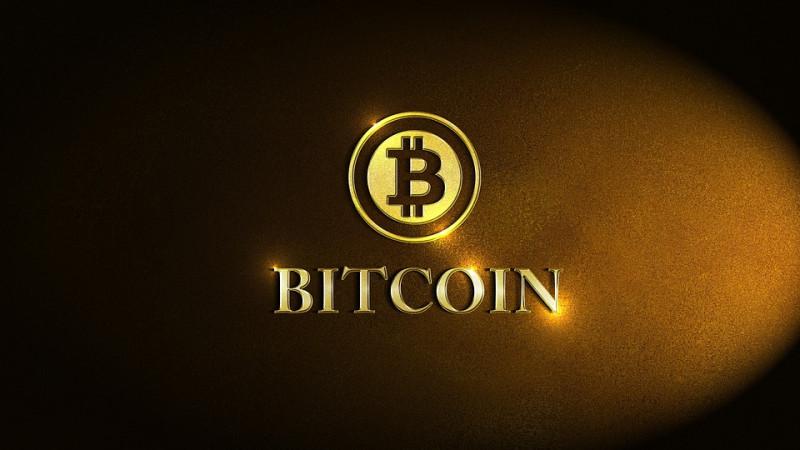 Hướng dẫn cách chơi Bitcoin cho người mới bắt đầu