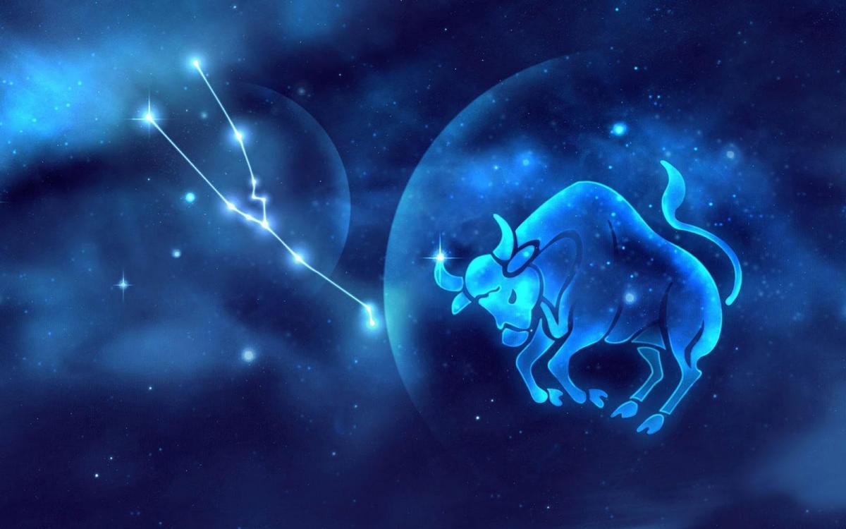 Chòm sao mặn mà nhất trong 12 cung hoàng đạo