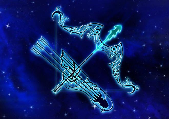 """Vũ khí bí mật của 12 cung hoàng đạo: Bạch Dương siêu quyến rũ, Nhân Mã có ý  chí vào hàng """"cực phẩm"""""""
