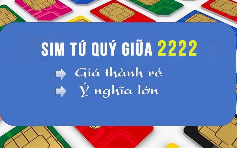 sim-tu-quy-giua-2-1