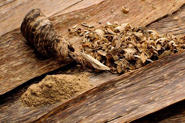 Cách dùng trầm hương dược liệu dễ ngủ, ngủ ngon hơn như thế nào?