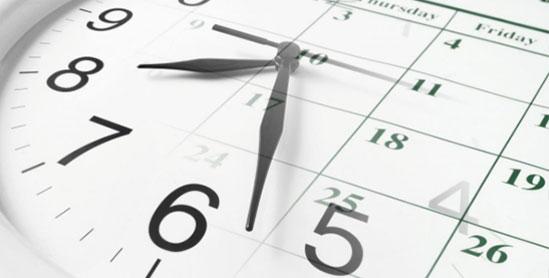 Tiết lộ cách xem ngày tốt mua đất năm 2021